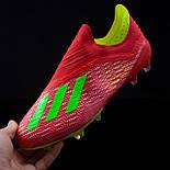 Бутсы Adidas 18.1 (41-44), фото 6