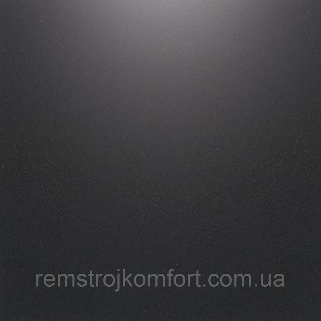 Плитка для пола Cerrad Cambia lappato black 597x597
