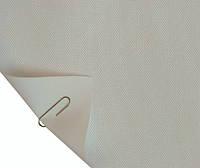 Ткань тентово-палаточная Оксфорд 600 D PU молочная