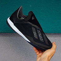 Футзалки Adidas X 18 (39-45)