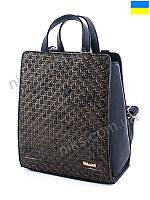 Рюкзак-сумка женская 30*25  WeLassie
