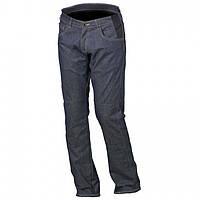 Кевларовые джинсы Macna G-01 Blue  36