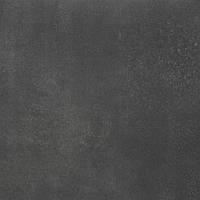 Грес Cerrad Concrete antracyt 797x797 ректификат