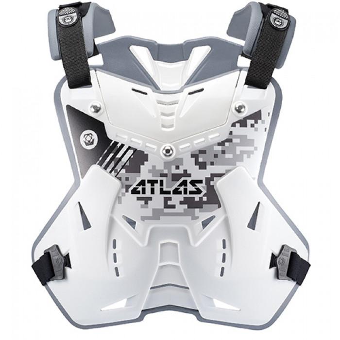 Защита тела DEFENDER DIGITAL ARCTIC WHITE