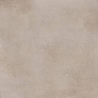 Грес Cerrad Concrete beige 797x797 ректификат