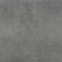 Грес Cerrad Concrete graphite 797x797 ректификат