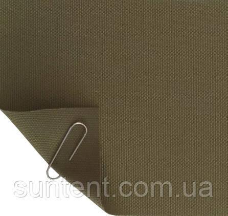 Ткань палаточная хаки купить как измерить мерки для платья