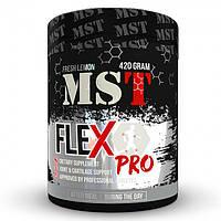 MST Flex Pro 420 g 20 serv