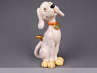 Статуэтка Lefard Собака 18 см 390-176