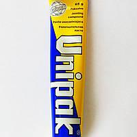 Уплотнительная паста Unipak (65 g)