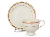 Чайный набор Japan Sakura Королевский на 12 предметов 440-040-1