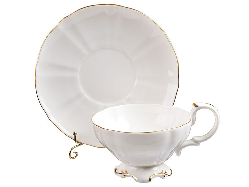 Чайный набор Lefard Королевский на 12 предметов 264-649 набор для чая сервиз