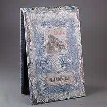 Фотоальбом Veronese 35х24 см 398XZ альбом для фото для фотографий