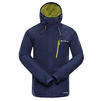 Куртка Alpine Pro Justic 2