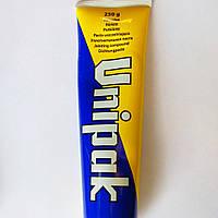 Уплотнительная паста Unipak (250 g)