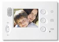 Видеодомофон INFINITEX mX226