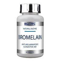 Bromelain (90 tabs) Scitec Nutrition