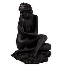 Статуетка Veronese Дівчина 14 см 10232