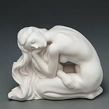 Статуетка Unicorn Studio Дівчина 9 см 30098