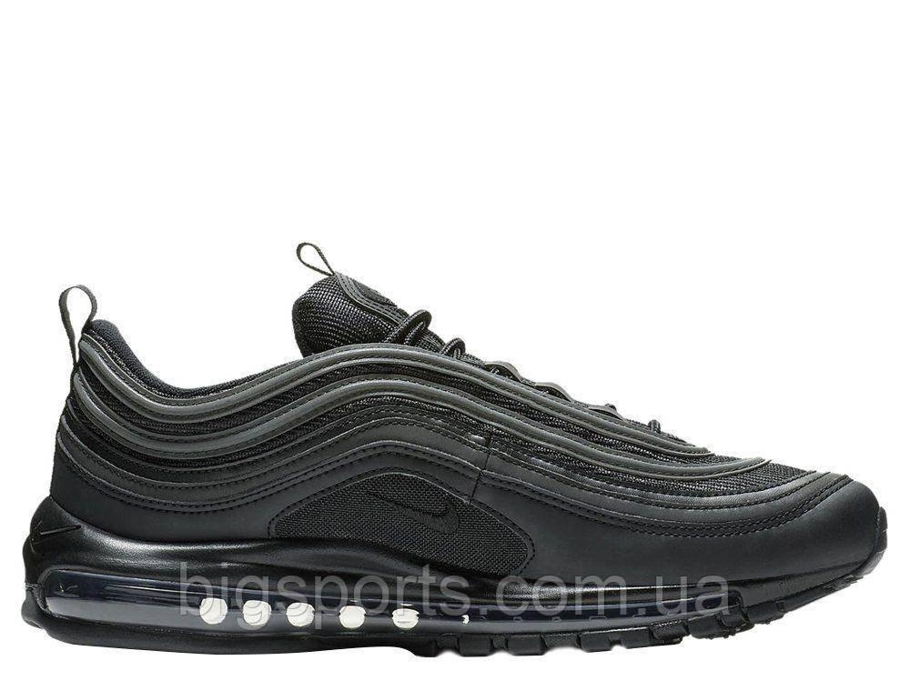 Кроссовки муж. Nike Air Max 97 (арт. BQ4567-001)