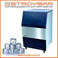 Льдогенератор Frosty FIC-80