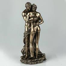 Статуэтка Veronese Страсть 27см 76738A1 фигурка пара веронезе верона