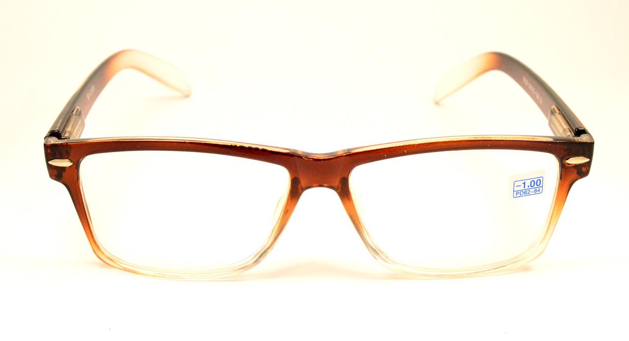 Универсальные очки для зрения (9029 к)