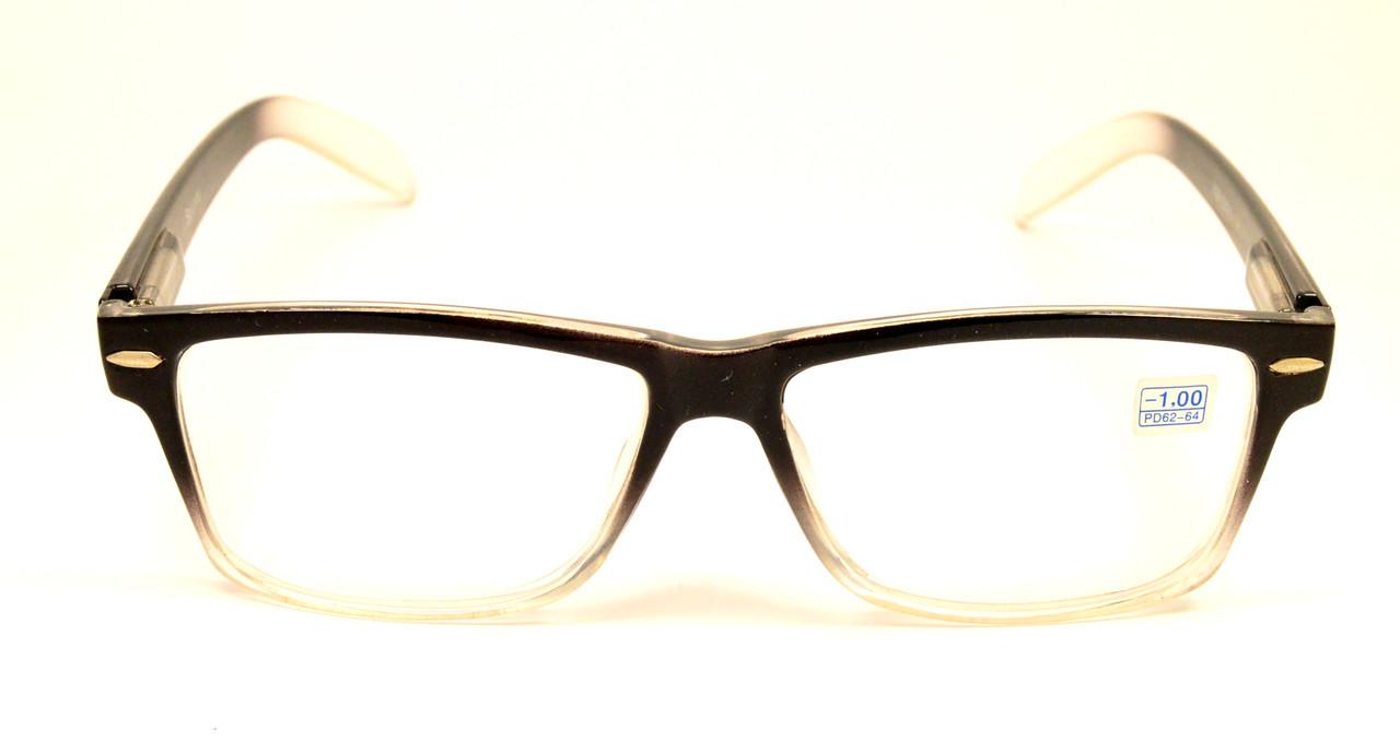 Универсальные очки для зрения (9029 ч)
