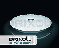 Светодиодный настенно-потолочный cветильник накладной BRIXOLL CNT-70W-03