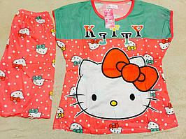 Ночные комплекты. пижамы