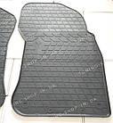 Резиновые коврики Volkswagen Touareg 2018-2019, фото 4