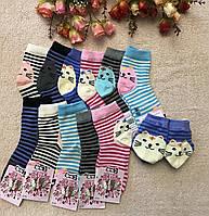 Підліткові шкарпетки стрейчеві