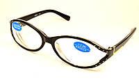 Жіночі окуляри для зору (6660 год)