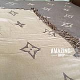 Літній покривала, ковдру, простирадло COLORFUL HOME. Розмір: 220*240 см, фото 5