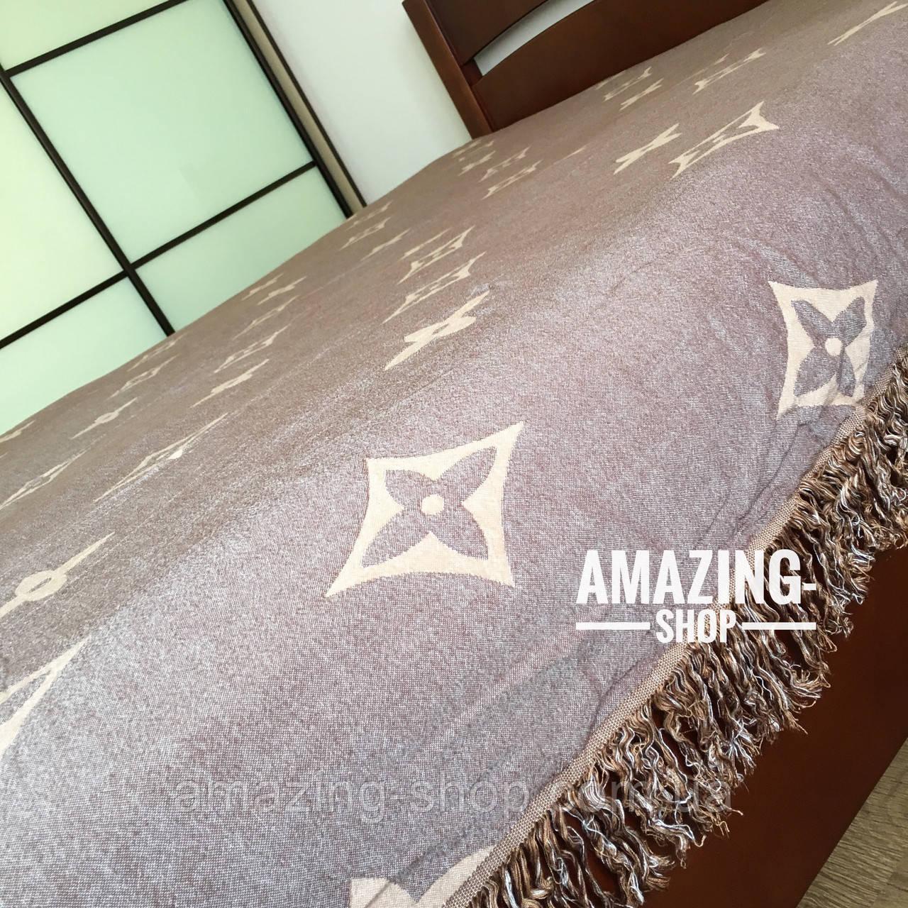 Літній покривала, ковдру, простирадло COLORFUL HOME. Розмір: 220*240 см