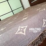 Літній покривала, ковдру, простирадло COLORFUL HOME. Розмір: 220*240 см, фото 8