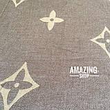 Літній покривала, ковдру, простирадло COLORFUL HOME. Розмір: 220*240 см, фото 10
