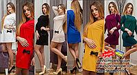 Сукня Фатсія 8 кольорів!, фото 1