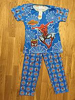 Пижамы детские для мальчиков, фото 1