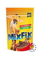 Какао Mix Fix 500г
