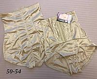 Стягуючі жіночі труси, коригуючий білизна, фото 1