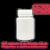 Порошок-смазка J-Lube 100мл ёмкость / 50 гр вес порошка (пробник) США