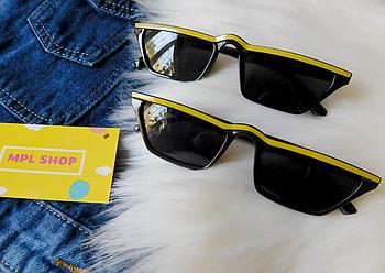 Солнцезащитные очки Miracle