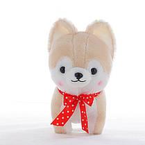 40CM Креативное моделирование Super Cute Little Amuse Firewood Собака Плюшевые игрушки Детские подарки для детей - 1TopShop, фото 3