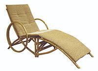 """Кресло """"Майями"""". Цвет можно изменять. Мебель из ротанга ."""