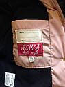 Теплая зимняя куртка и полукомбинезон для девочки от производителя Asiya, фото 5