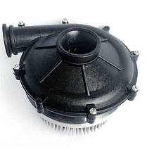WM7060DC12V/24VВентилятор высокого давления 12Kpa Бесколлекторный Вентилятор постоянного тока Маленький центробежный вентилятор для сна Вен -, фото 3