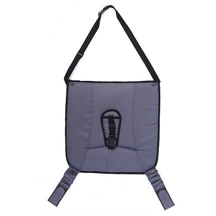 Авто Женское сиденье для водителя Ремень Защитная подушка для подушки Soft Подушка универсальная - 1TopShop, фото 2