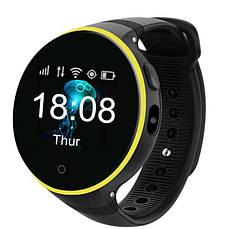 Smart годинник і ремінці