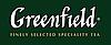 Пакетированный чай Greenfield Festive Grape 100 пакетов (трявяной с виноград и яблоко), фото 2